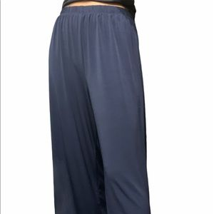 Mandee Wide Leg  leg Pants
